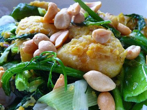 Hanoi Culinary Tour