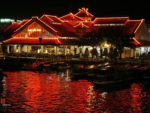 Vietnam Luxury Tour