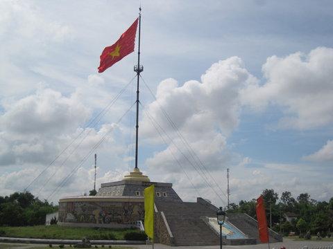 Quang Binh Mice Tour 4 Days