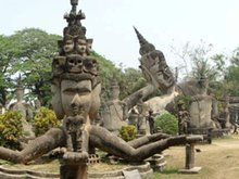 Kavanghine Place