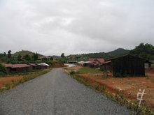 Muang Sui
