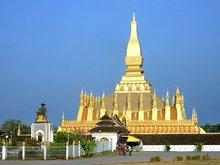 That Luang