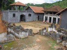 Son La Former Prison and Museum