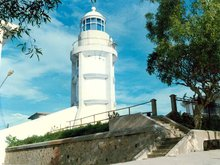 Vung Tau Lighthouse