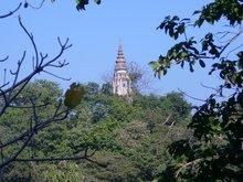 Phnom Preah
