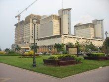 NagaWorld Casino
