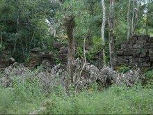 Krapum Chhouk Temple