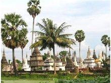 Wat Peung Preah Kor