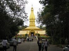 Wat Nong Pa Phong