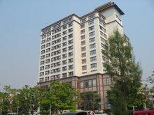 Amora Tapae Hotel