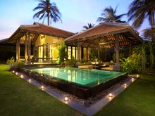 Anantara Mui Ne Resort and Spa