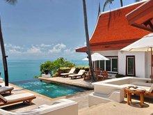 Baiyoke Seacoast Resort