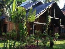Cocopalm Resort Phu Quoc
