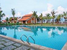 Famiana Resort Phu Quoc Island