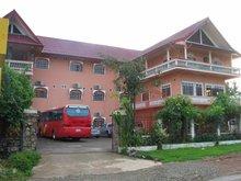 Phou Ang Kham 1