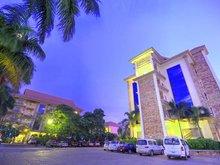 Khemara Battambang I Hotel