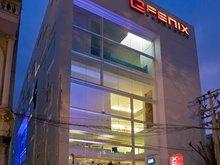 Le Fenix Sukhumvit Hotel