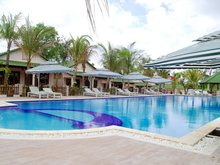 Phu Van Resort and Spa