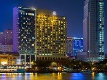 Renaissance Riverside Saigon