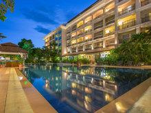 Somadevi Angkor