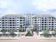 Somerset Vientiane