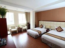 Hanoi Dolphin Hotel