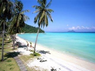 Koh Phi Phi