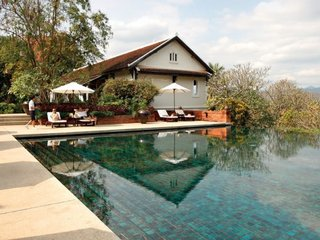 Laos Honeymoon Holidays