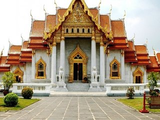 Thailand Classic Holidays