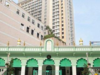 Vietnam Muslim Tours