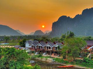 Grand Indochina Discovery