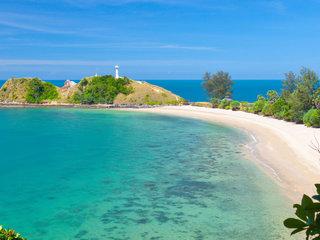 Koh Lanta Island (B)