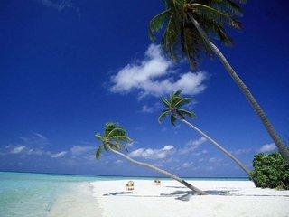 Koh Samui Beach Holiday