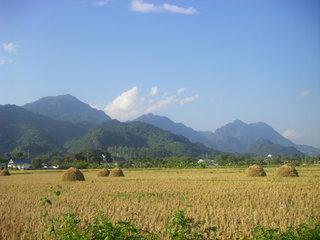 Chiang Mai - Mae Chan (B, L)