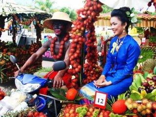 Siam Honeymoon Holiday