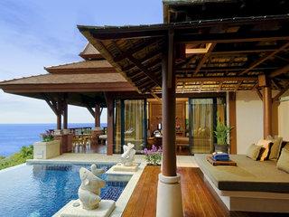 Thailand Honeymoon Vacation