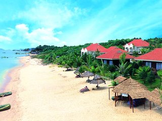Phu Quoc Free and Easy (B)