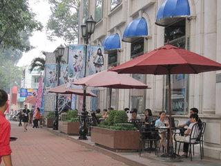Nha Trang – Saigon (B)