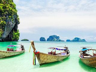 Phuket (B)