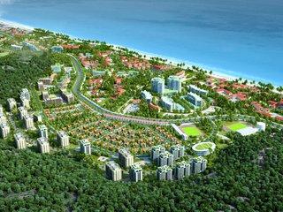 Saigon – Phu Quoc Island (B)