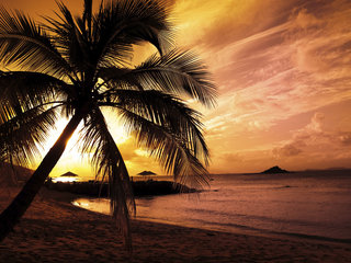 Phu Quoc Island (B)