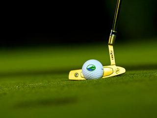 Golfingat Song Be Go lf Club (B)