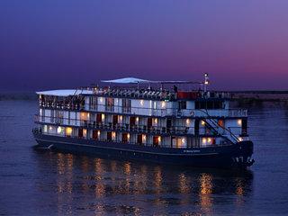 Da Lat – Dak Lak – Boat Cruise on Lak Lake (B, L, D)