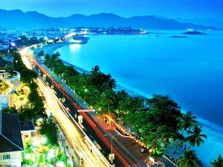 Hoian – Nha Trang (B, L, D)