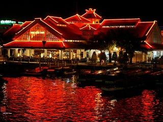 Ca Mau – Can Tho – Cai Rang Market (B, L, D)