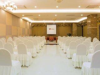 Nha Trang Full Day Meeting (B, L, D)