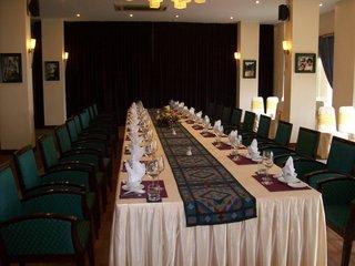 Quang Binh Full Day Meeting (B, L, D)