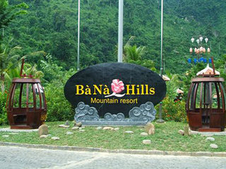 Hanoi - Danang – Hoian (B, L)