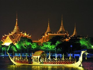 Vietnam - Thailand Family Tour