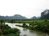 Highlights of Laos